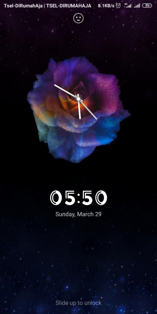 Screenshot 2020 03 29 17 50 23 411 com.miui.home